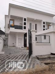 Newly Built 4bedroom Ensuite Semi Detached Duplex For Sale At Lagos | Houses & Apartments For Sale for sale in Lagos State, Lagos Mainland