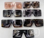 Designer Sunglass | Clothing Accessories for sale in Lagos State, Lagos Island