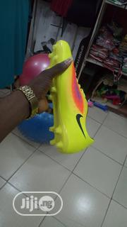 Original Nike Football Boot | Sports Equipment for sale in Lagos State, Lekki Phase 1