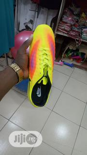 Original Nike Football Boot | Sports Equipment for sale in Lagos State, Ikeja
