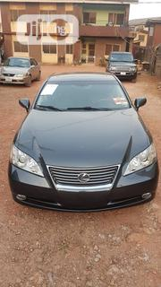 Lexus ES 2008 350 | Cars for sale in Lagos State, Kosofe