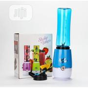 Shake N Take Smoothie Blender | Kitchen Appliances for sale in Lagos State, Lagos Island