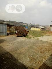 4plot of Land With C O Off Ayayi Road Ogba Good for All Purpose | Land & Plots For Sale for sale in Lagos State, Ikeja