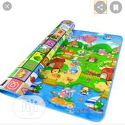 Extra Large Children Play Mat | Children's Gear & Safety for sale in Lagos State, Lagos Mainland