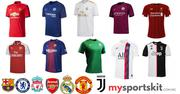 Original Jerseys | Clothing for sale in Lagos State, Surulere