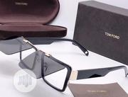 Designer Tom Ford Sunglass | Clothing Accessories for sale in Lagos State, Lagos Island