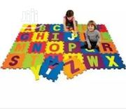 Alphabet Play Mat | Toys for sale in Lagos State