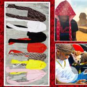 Designers 2020 Durags New   Clothing Accessories for sale in Lagos State, Ojo
