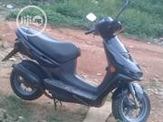 Suzuki 2009 Black | Motorcycles & Scooters for sale in Oyo State, Ibadan
