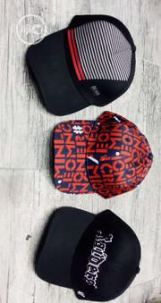 Designers 2020 Fitted Snapbacks | Clothing Accessories for sale in Lagos State, Ojo