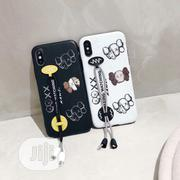 Phone Packs For Ladies   Accessories for Mobile Phones & Tablets for sale in Enugu State, Igbo-Eze North