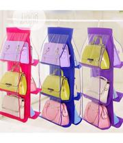 Bag Organizer   Home Accessories for sale in Lagos State, Lagos Island