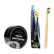 Teeth Whitening Kit | Health & Beauty Services for sale in Lagos State, Ikeja