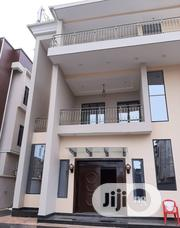 New 5 Bedroom Mansion For Sale A Lekki Phase 2. | Houses & Apartments For Sale for sale in Lagos State, Lekki Phase 2