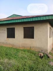 3 Bed Room Flat For Sale At Ijoka, Close To Kajola Oda Road | Houses & Apartments For Sale for sale in Ondo State, Akure