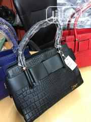 Classy And Beautiful | Bags for sale in Lagos State, Lagos Island