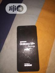 Samsung Galaxy S9 Plus 64 GB Black | Mobile Phones for sale in Abuja (FCT) State, Maitama