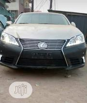Complete Upgrade Kit Es350 ,2010 To 2014 | Automotive Services for sale in Lagos State, Mushin