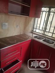 3 Bedroom Flat Premiere Layout | Houses & Apartments For Rent for sale in Enugu State, Enugu