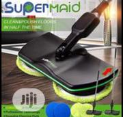 Supermaid Cleaner | Home Accessories for sale in Lagos State, Lagos Island