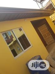1 Room Self Contained Apartment at Trans Ekulu | Houses & Apartments For Rent for sale in Enugu State, Enugu