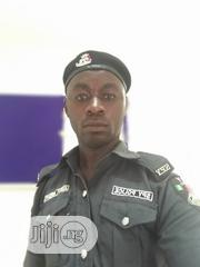 Security Guard spy police officer | Security CVs for sale in Lagos State, Apapa