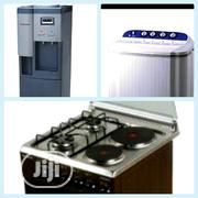 Service Repair Washing Machine Gas   Repair Services for sale in Lagos State, Ikoyi