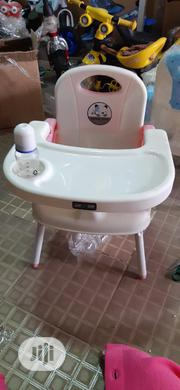 Table And Chair | Baby & Child Care for sale in Lagos State, Alimosho
