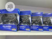 Wireless Ps3 Controller | Video Game Consoles for sale in Abuja (FCT) State, Jabi