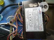 Power Supply Unit   Computer Hardware for sale in Kwara State, Ilorin West