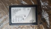 Intel SSD 520 Series Hard Drive | Computer Hardware for sale in Lagos State, Ikeja