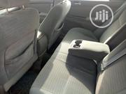Toyota Camry 2.4 XLi Automatic 2006 Gray | Cars for sale in Abuja (FCT) State, Garki 2