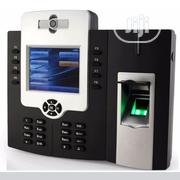 Zkteco Biometric Time And Attendance Access Control | Safety Equipment for sale in Lagos State, Ikeja