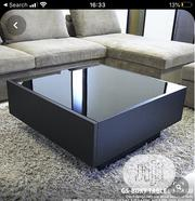Arly Center Table | Furniture for sale in Lagos State, Ajah
