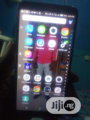 Infinix Hot 6X 32 GB Black | Mobile Phones for sale in Osun State, Osogbo