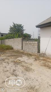 Distress Sales Of A Plot Of Land With Gazette In Casia Estate Abijon. | Land & Plots For Sale for sale in Lagos State, Ajah