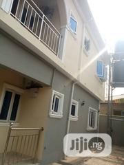Tastefully Built 3 Beds Akala Express | Houses & Apartments For Rent for sale in Oyo State, Oluyole