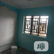 Leader In Wall Screeding | Building & Trades Services for sale in Lagos State, Alimosho