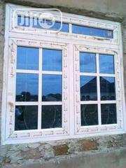 Casmete Windoor | Windows for sale in Katsina State, Katsina