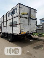 Kristonlite Global Limited | Logistics Services for sale in Rivers State, Port-Harcourt
