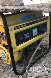 Thermocool Generator | Electrical Equipments for sale in Abuja (FCT) State, Guzape District