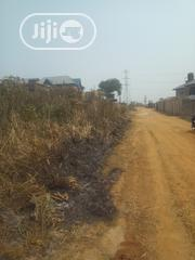 2 Plots At Shimawa For Sale | Land & Plots For Sale for sale in Ogun State, Sagamu