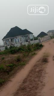 One Plot At Naze Via Human Race By Poly Nekede Rd For Sale | Land & Plots For Sale for sale in Imo State, Owerri