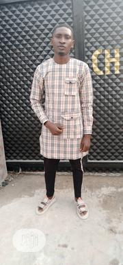Quality Fabric Senator Casual Wears for Sale at Affordable Rates | Clothing for sale in Delta State, Ukwuani