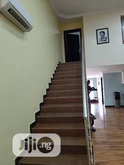 8 Bedroom Mansion For Sale | Houses & Apartments For Sale for sale in Lagos State, Amuwo-Odofin