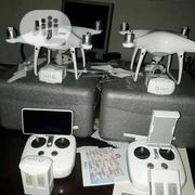 Film And Media Equipment Rentals   Stage Lighting & Effects for sale in Abuja (FCT) State, Gwarinpa