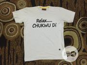Branded T-shirts | Clothing for sale in Lagos State, Surulere