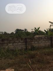 Survey and Other Relevant Documents | Land & Plots For Sale for sale in Edo State, Ikpoba-Okha