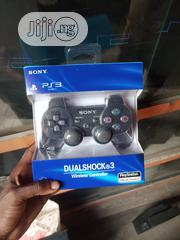 Sony PS3 Pads & Game Controllers For Sale | Video Games for sale in Lagos State, Ipaja