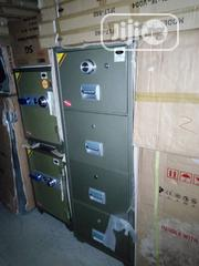 Fire Proof Safe | Safety Equipment for sale in Lagos State, Lekki Phase 1
